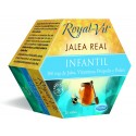 Royal-Vit  Infantil  Viales   Dietisa