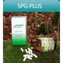 SPG PLUS 60 CÁPSULAS DE 386,6 mg PROHEALTH