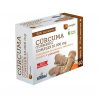 CÚRCUMA COMPLEX 10 000 MG 60 CÁPSULAS NATURE ESSENTIAL
