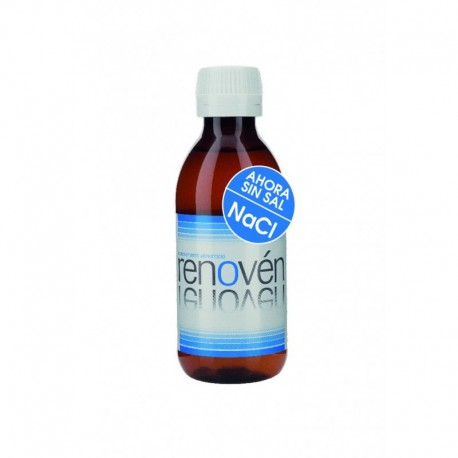 RENOVEN  200ML GEAMED