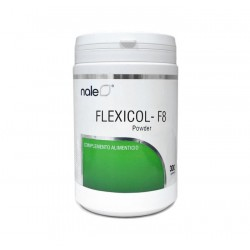 FLEXICOL F8 POWDER POLVO 300 GR NALE -