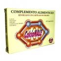CalcioNale 500 60 comprimidos de Nale