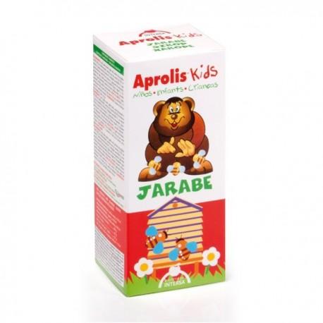 Aprolis kids  para niños 180 ml