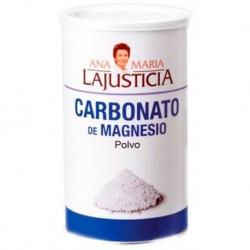 Carbonato de Magnesio 180 gr Ana Maria La Justicia
