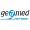 Geamed Laboratorios